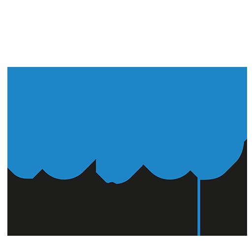 Grandtully Logos